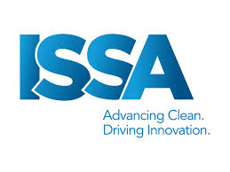ISSA Value of Clean® Video